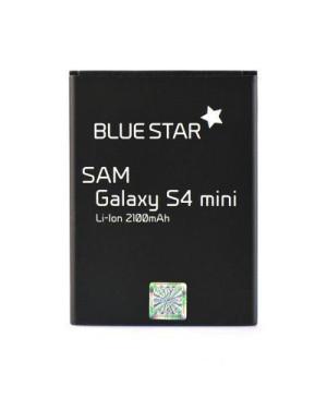 Batéria pre Samsung Galaxy S4 Mini/Ace 4 G357  2100 mAh Li-Ion BS