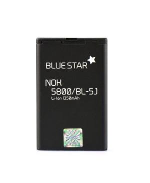 Batéria pre Nokia 5800 XM/C3-00/N900/X6/5230/Lumia 520/525  1350 mAh L