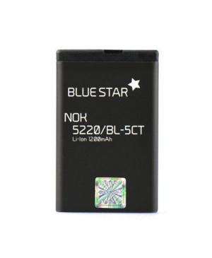 Batéria pre Nokia 5220 XM/5630 XM/6303/6730/3720/C3/C5-00/C6-01 1200 m