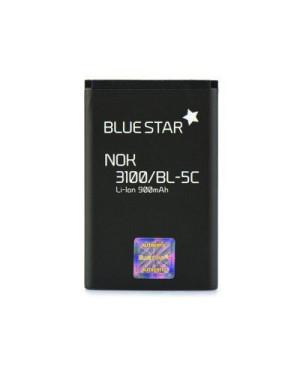 Batéria pre Nokia 3100/3650/6230/3110 Classic 900 mAh Li-Ion Blue Star