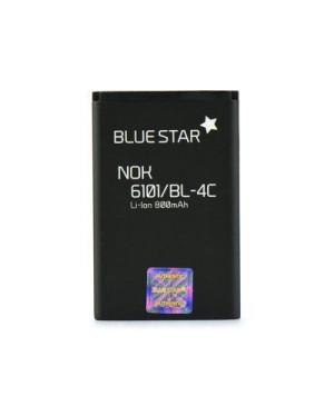 Bateria pre Nokia  6101/6100/5100 800 mAh Li-Ion Blue Star