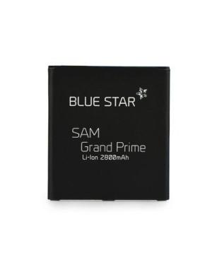 Batéria pre Samsung Galaxy Grand Prime  2800 mAh Li-Ion BS PREMIUM