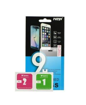 Tvrdené sklo pre Apple iPhone 6/6s Plus