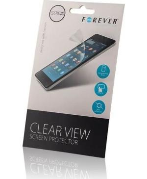 Ochranná fólia Mega FOREVER pre Huawei Ascend P7