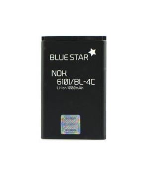 Batéria pre Nokia 6101/6100/6300 1000 mAh Li-Ion (BS) PREMIUM