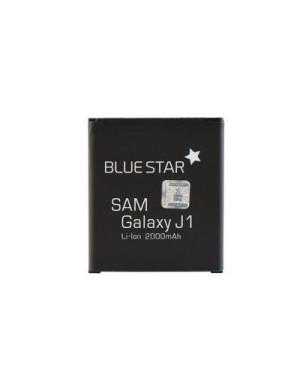 Batéria pre Samsung Galaxy J1 (J100) 2000 mAh Li-Ion