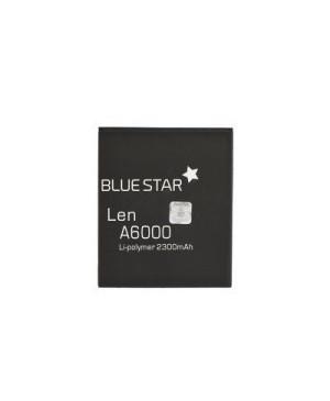 Batéria pre Lenovo A6000 2300mAh Li-Poly BS Premium