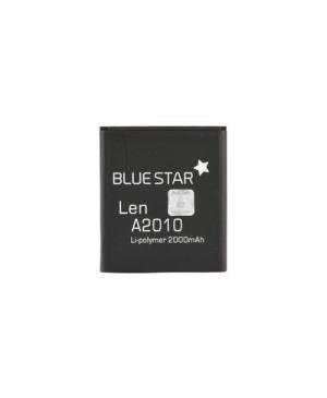 Blue Star batéria pre Lenovo A2010 2000mAh Li-Poly BS Premium