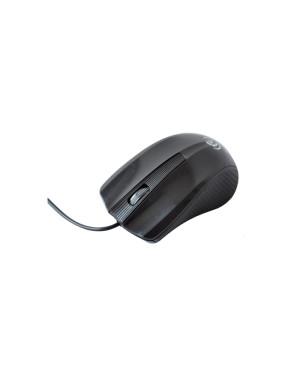 Myš optická drôtová Rebeltec Blaze