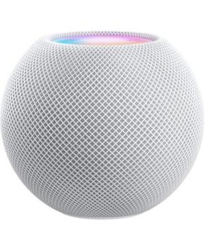 Bluetooth reproduktor Apple HomePod mini biely