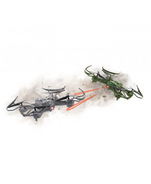 Dron Sky Soldiers V2