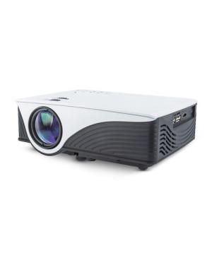 Forever MLP-100 Projektor