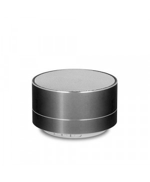 Bluetooth reproduktor Forever PBS-100 čierny