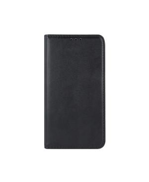 Diárové puzdro na Xiaomi Redmi Note 10 5G/Poco M3 Pro/M3 Pro 5G Smart Magnetic čierne