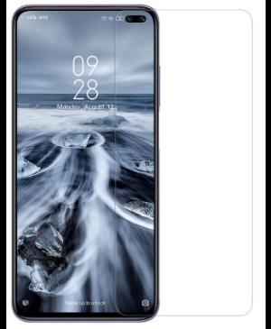 Nillkin Tvrdené Sklo 0.33mm H pre Xiaomi Poco X3/10T/10T Lite/10T Pro 5G