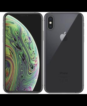 Používaný Apple iPhone XS 64GB Gray - Trieda A