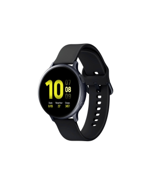 Samsung Galaxy Watch Active2 SM-R820NZK, Čierne
