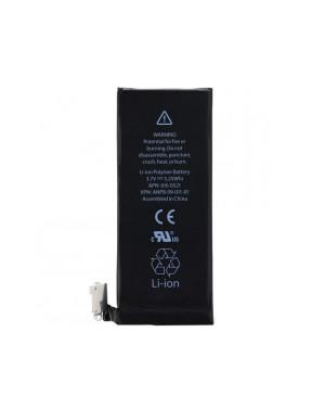 Batéria Apple APN 616-0513 čierna