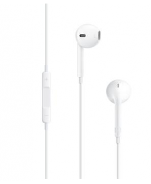 Apple EarPods Original MD827ZM Stereo HF (Bulk)