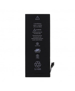 Apple iPhone 6S Baterie 1715mAh li-Pol r.v. 2015,2016 (Bulk)