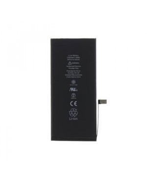 Apple iPhone 7 Plus Baterie 2900mAh Li-Ion OEM (Bulk)