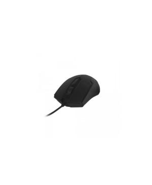 PC optická myš ART AM-93 čierna