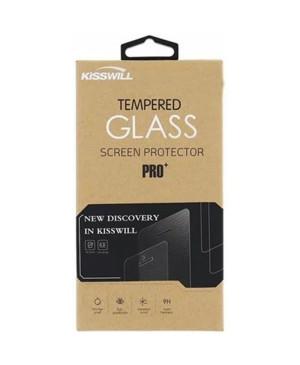 Tvrdené sklo na Lenovo K5 Pro 2,5 D 0.3mm