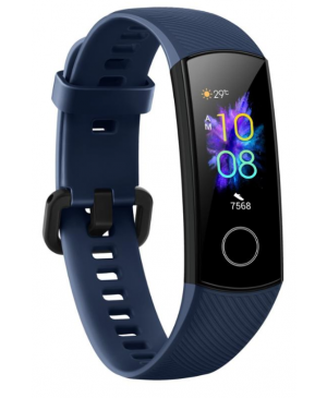 Honor Band 5 Navy (EU Blister)