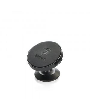 BASEUS Small Ears Magnetick Bracket black
