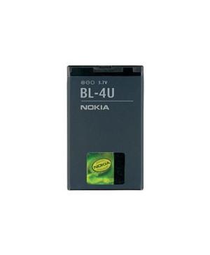 Batéria pre Nokia BL-4U