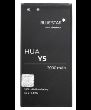 Batéria Blue Star pre Huawei Y5/560/G620 2000 mAh čierna