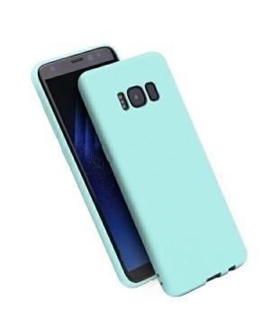 Silikónové puzdro na Samsung Galaxy S20 FE G780 Beline modré