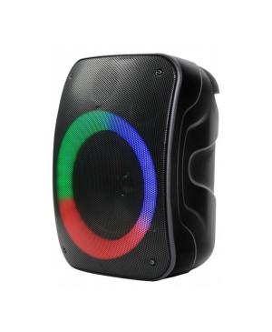 Bluetooth reproduktor Rebeltec STAGE 300 čierny