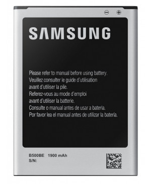 Samsung baterie 1900 mAh EB-B500BEB pro S4 mini