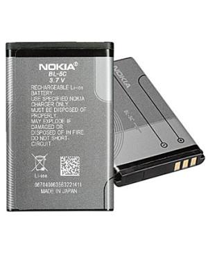 Batéria pre Nokia BL-5C