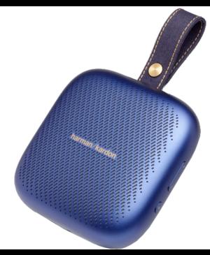 Harman/Kardon Neo Portable Bluetooth Reproduktor Midnight Blue (EU Blister)