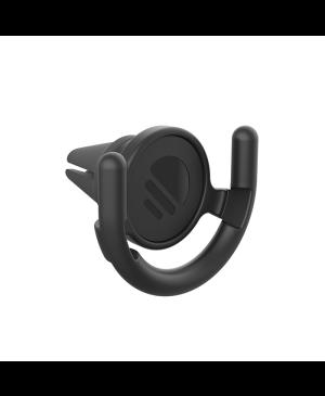 PopSockets držiak na ventilačnú mriežku v aute čierny