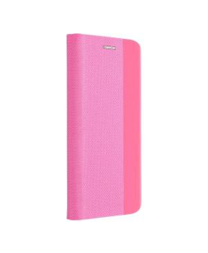 Diárové puzdro Sensitive Book pre Samsung Galaxy A20e ružové