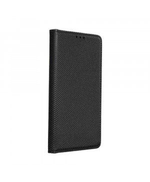 Diárové puzdro na Xiaomi Poco X3 Pro Fancy čierne