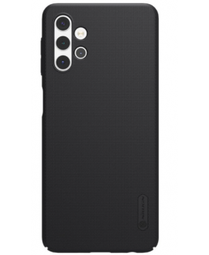 Puzdro Nillkin na Samsung Galaxy A32 5G Super Frosted čierne