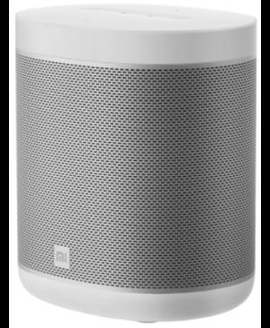 Xiaomi Mi bezdrôtový reproduktor AI Speaker biely