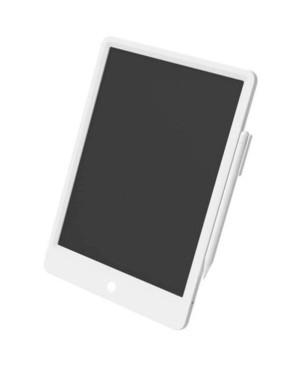 "XIAOMI Mi LCD Tablet na písanie 13,5"" biely"
