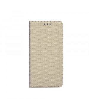 puzdro na Samsung Galaxy S9