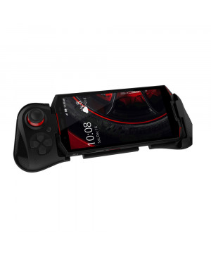 Doogee wireless bluetooth G1 gamepad