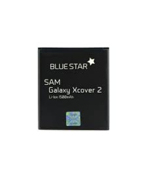 Batéria Samsung Galaxy Xcover 2 1500 mAh Li-Ion Blue Star