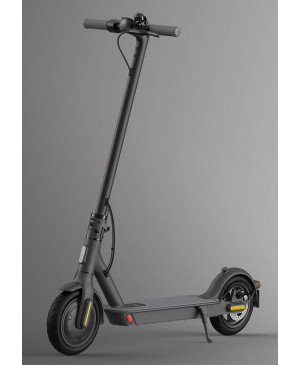Xiaomi Mi Electric Scooter Essential Lite - čierna