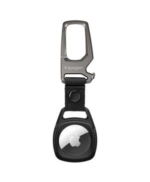 Slučka pre Apple AirTag Spigen čierna