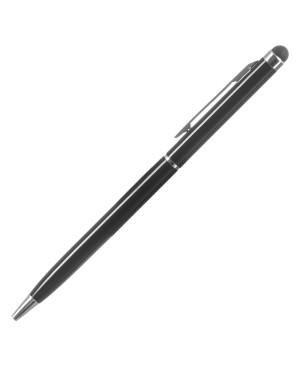 Stylus + Pero na písanie, čierne