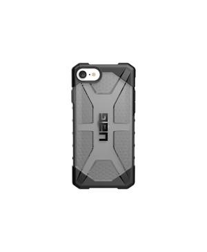 Odolné puzdro na Apple iPhone 7/8/SE 2020 UAG Urban Armor Gear Plasma transparentné