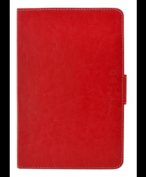 """Univerzálne puzdro na tablet Fixed 7-8"""" červené"""